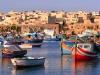 malta_islands_3
